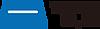踏み台セノ・ビー、収納用品、家庭用品製造、輸入【トレードワン】