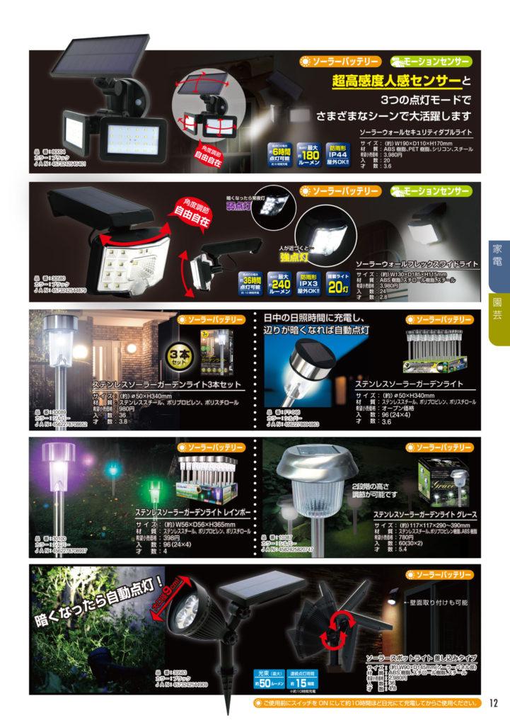PAGE13_P12_OL