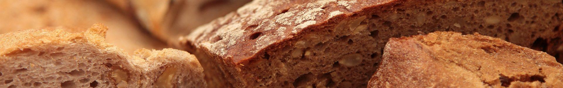 bread-399286