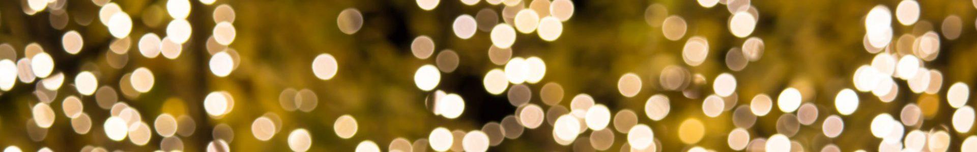 lights-163883