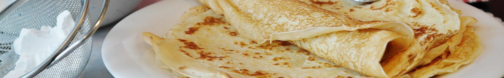 pancakes-2020863