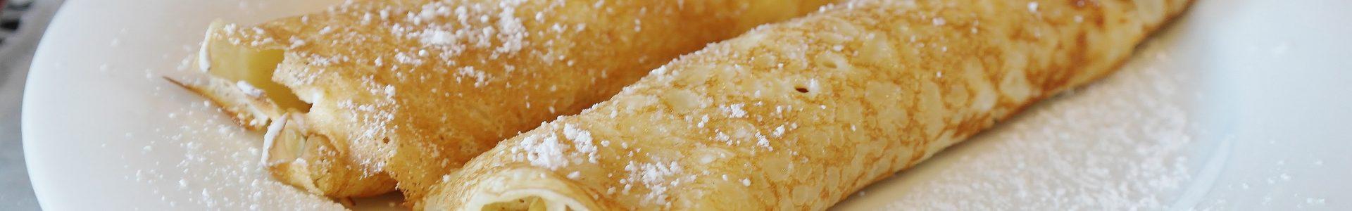 pancakes-2020870