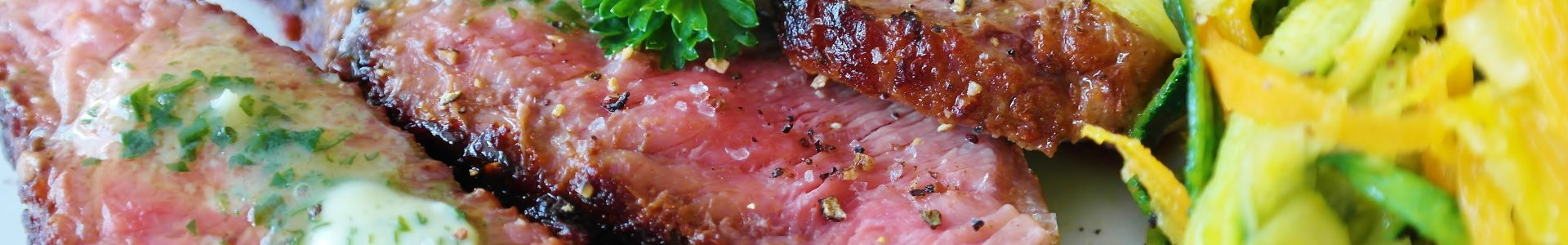 steak-3640560